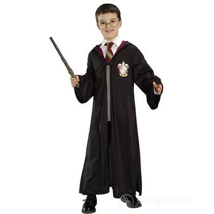 Blister Harry Potter (5378)