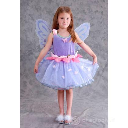 Costume Farfallina L (27504)