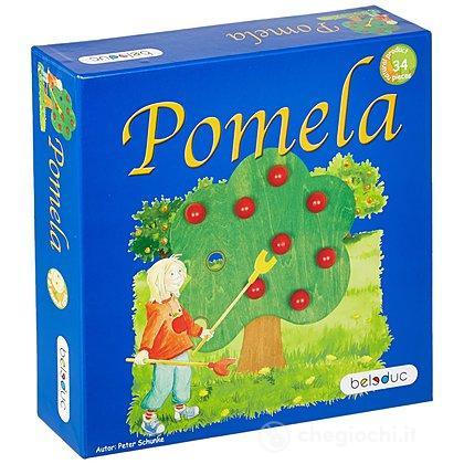 Pomela (22384)