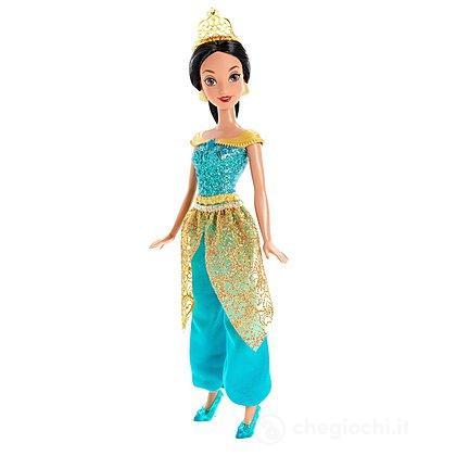 Jasmine Principessa scintillante (CFB80)