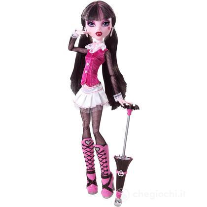 Monster High Doll - Draculaura (N5946)