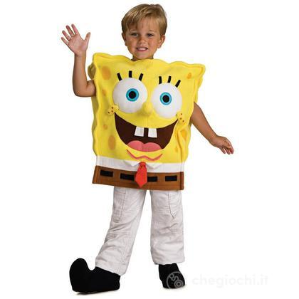 Costume SpongeBob M (883139)