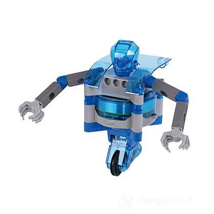 Robot Giroscopico Da Costruire (GT33624)