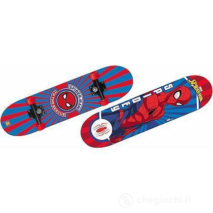 Skateboard Spider-Man Ultimate (18396)
