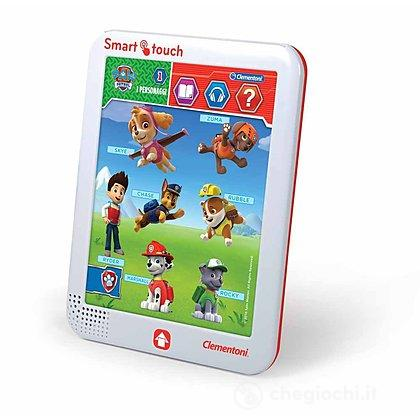 Sapientino Magic Cards Paw Patrol (13396)