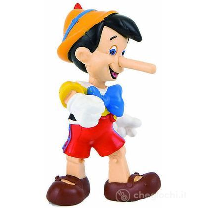 Pinocchio: Pinocchio (12399)