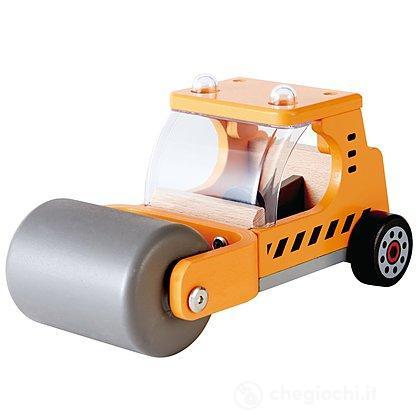 Macchina asfaltatrice (E3020)