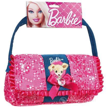 Barbie Pets Glamour Bag (770402)