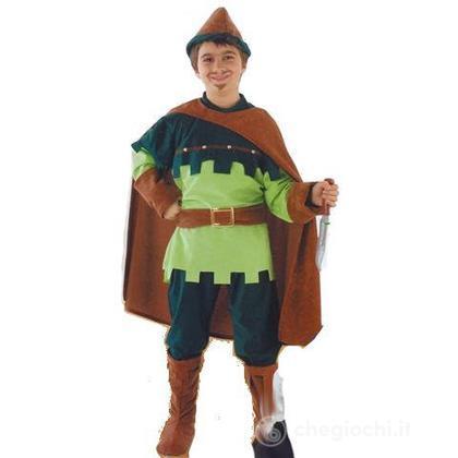Costume Robin Hood (3068967)