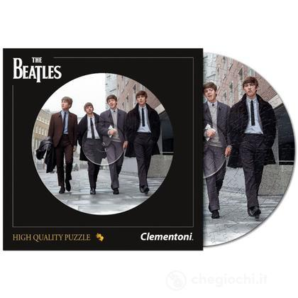Puzzle 212 Beatles Can't Buy Me Love (214030)