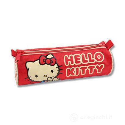 Bustina Hello Kitty