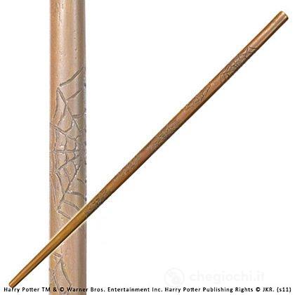 Harry Potter: Bacchetta Magica di James Potter (NN8206)
