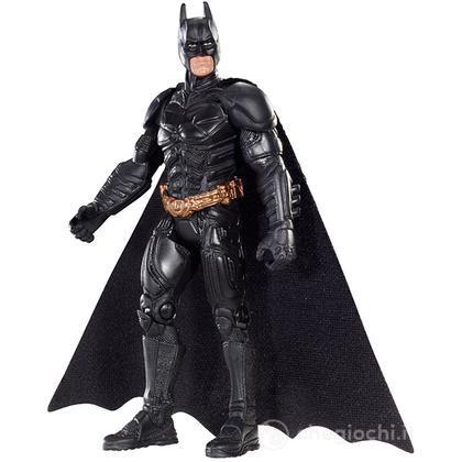 Batman il cavaliere oscuro (Y1453)