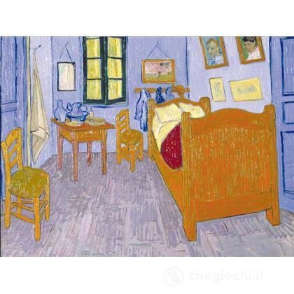 Camera ad Arles 1000 pezzi