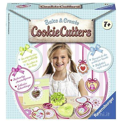 Cookie Cutters (18413)
