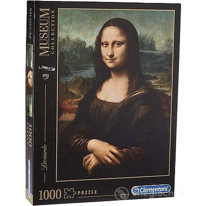 Gioconda 1000 pezzi