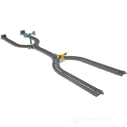 Thomas & Friends espansione pista trackmaster (BMK84)