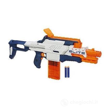 Pistola Smart Blaster