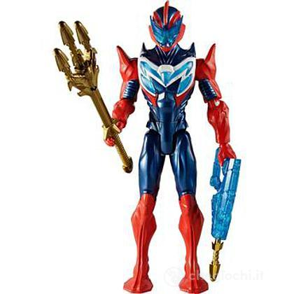 Max Steel sea arrow (CGH28)