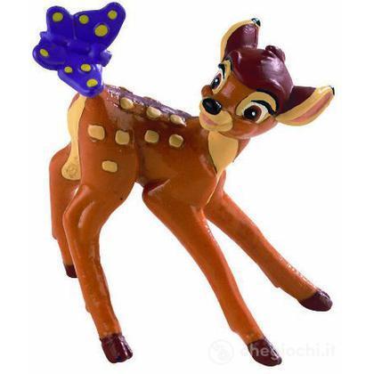 Bambi: Bambi (12420)