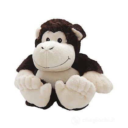 Gorilla Peluche Termico