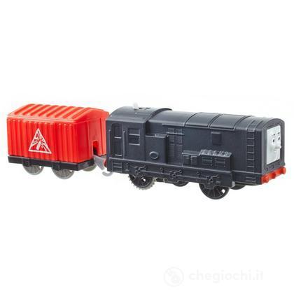 Diesel - Grandi Amici Trackmaster (BMK91)