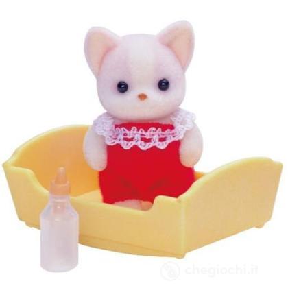 Bebè Chihuahua (3423)