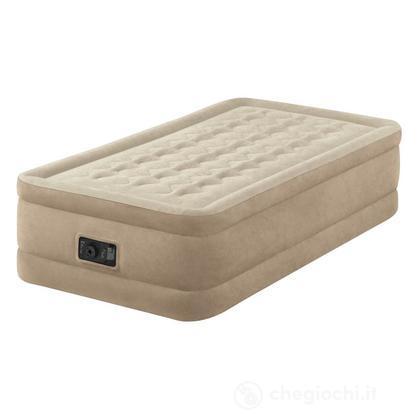 Materasso confort Dura Beam 64424