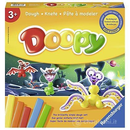 Doopy - I Mostri (18426)