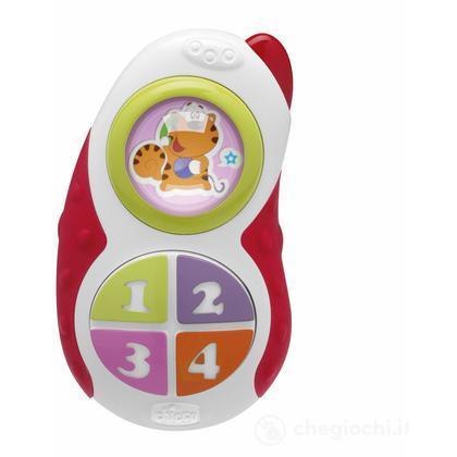 Gioco Baby Phone