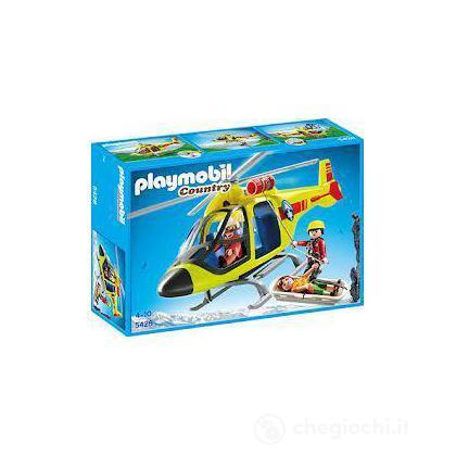 Elicottero soccorso alpino (5428)