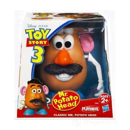 Mr. Potato Toy Story 3
