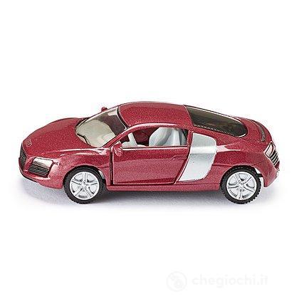 Audi R8 (1430)