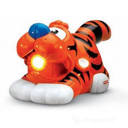 Tigre (R8933)