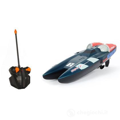 RC Stringray cm 31 con batterie (201119409)