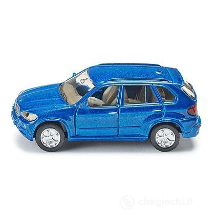 BMW X5 (1432)