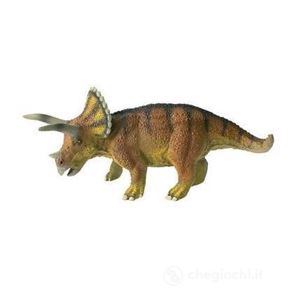 Dinosauri: Museum Line Triceratopo (61432)