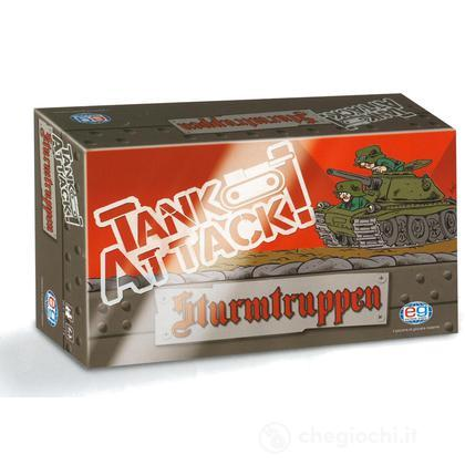 TankAttack Sturmtruppen (1432)