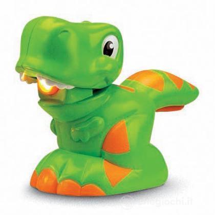 T-Rex (R8935)