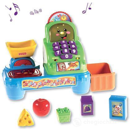 1ef0956a6990e6 Home | Giocattoli | Giochi prima infanzia | Giochi primo sviluppo