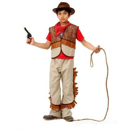 Costume Cow-Boy L (26218)
