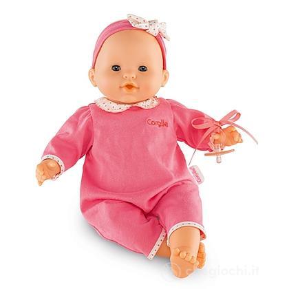 Bebè Classico Rosa