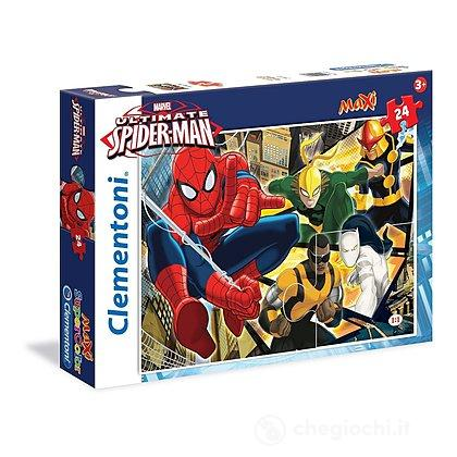 MaxiPuzzle 24 pezzi (24438)
