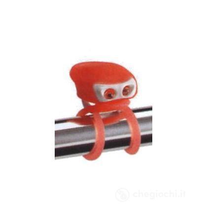 Luce Posteriore Rossa (LX33438)