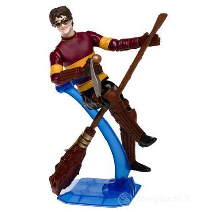 Harry Potter - Extreme Quidditch