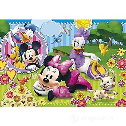 Minnie's Friends (25439)