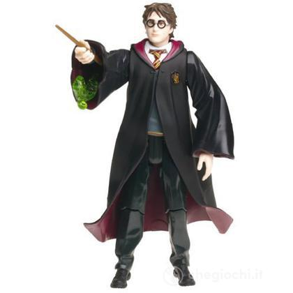 Harry Potter - Expecto Patronum
