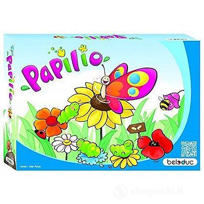 Papilio (22440)