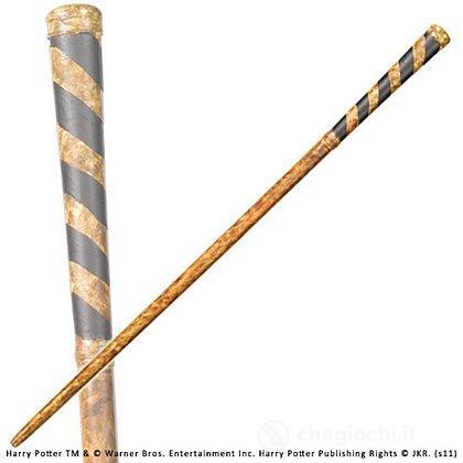 Harry Potter: Bacchetta Magica di Seamus Finnigan (NN8276)