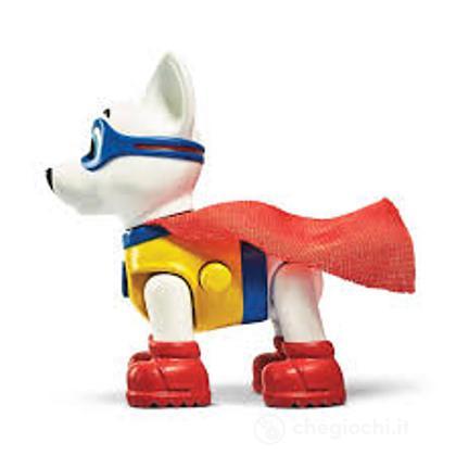Apollo Action pup Paw Patrol